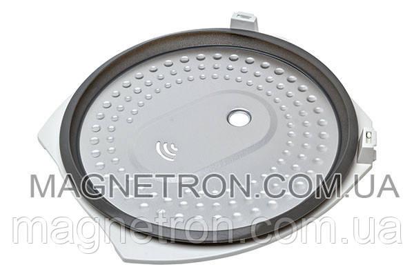 Крышка-рефлектор для мультиварок Moulinex SS-995334, фото 2