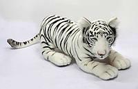 Мягкая игрушка тигр HANSA 53 см