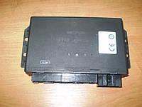 Блок комфорта (BCM), 4B0962258K, Audi A6 (Ауди Ауди 6)