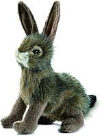 Мягкая игрушка кролик Джек HANSA 22 см