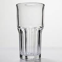 Стакан высокий Granity 460мл (Arcoroc, Аркорок, Люминарк) 38943/j2599r