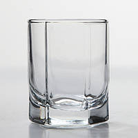 Стопка TANQO для водки 65 мл  42294 (Pasabahce)