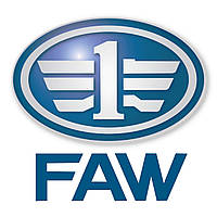 Защиты картера двигателя и акпп FAW-   от производителей Полигон-Авто, Кольчуга с установкой в Киеве!