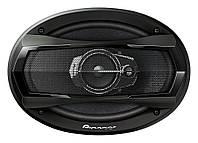 Авто динамики (автомобильная акустика) Pioneer TS-A6965S №41