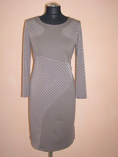 Агат польская одежда