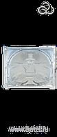 MONDSUB. Маска для лица с коллагеном и гиалуроновой кислотой