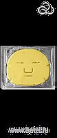 MONDSUB. Маска для лица с золотом коллагеновая