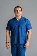Хирургический костюм унисекс «УНИВЕРСАЛ»