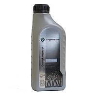 Масло моторное BMW Quality Longlife-04 5W30 1л 83210398507