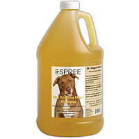 ESPREE Doggone Clean Shampoo Суперконцентрированый шампунь для использования профессиональными грумерами 3,79л