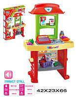 """Детский игровой набор """"Магазин"""" 661-53"""