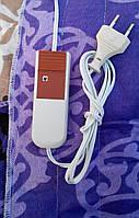 Электропростынь ISITMATIK с регулятором