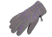 Перчатки Norfin Women Violet 705065