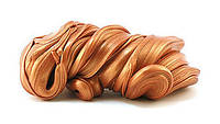 Хендгам (жвачка для рук handgum) - Металлик бронза 80 г.