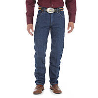 Джинсы мужские Wrangler 0047MWZ Rigid Premium Performance Cowboy Cut® Regular Fit Jean
