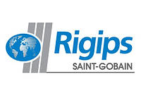 Влагостойкий гипсокартон Rigips