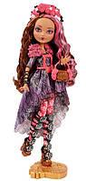 Сидар Вуд Ever After High Spring Unsprung Cedar Wood Doll