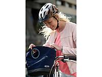Женская сумка на руль велосипеда   ABUS Германия