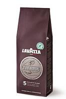 Кофе молотый Lavazza Tierra 5: эксклюзивный бленд 250грамм