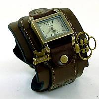 Часы женские Scappa Elegant Gothic Aristocrat 2 Maroon