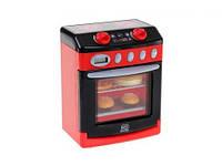 Игровая кухонная плита Playgo Play 3645