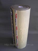 Материал для шумоизоляции Isolontape 500 3010 самоклейка 10 мм