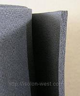 Материал для шумоизоляции Isolon 300 3010 (10мм), Изолон ППЭ НХ 3010