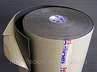 Материал для шумоизоляции Isolontape 500 3005 самоклейка 5 мм