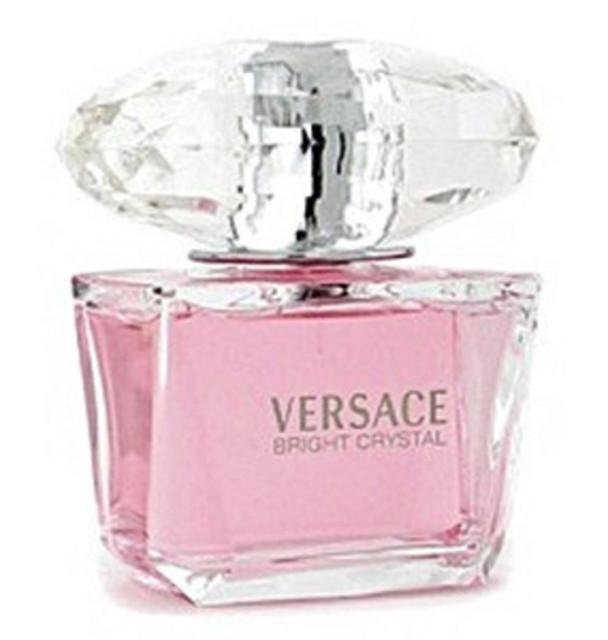 Женская парфумерия