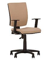 Кресло CHINQUE GTR(офисное,компьютерное для персонала) ТМ Новый стиль(другие цвета в описании)