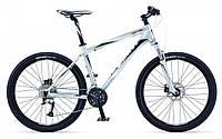 Велосипед Giant Revel 1 L (2013)