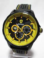 Часы наручные мужские купить в Украине