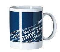 Кружка BMW Motorrad Cup