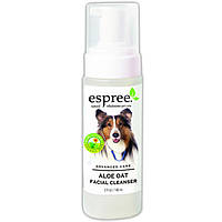 ESPREE Aloe Oat Facial Cleancer  пена экспресс-чистка 148мл