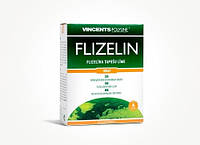 Клей для обоев, Flizelin, 205 g., Vincents Polyline