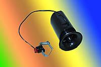 Велосипедный звонок DT-168 (клаксон) Electric Horn