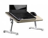 Эргономичный столик для ноутбука Ergonomic Leptop Desk, фото 1