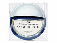 SERGIO TACCHINI O-ZONE MAN EDT 50 ml