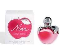 NINA RICCI NINA WOMAN EDP 50 ml