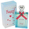 MOSCHINO FUNNY WOMAN EDT 100 ml