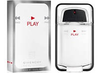 GIVENCHY PLAY MAN EDT 100 ml
