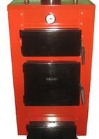 Твердотопливный котел длительного горения HT-UKS мощностью 20 квт