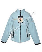 Куртка женская Columbia 005