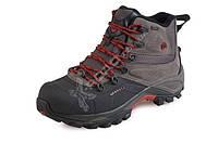 Ботинки мужские Merrell № 2040