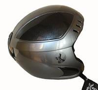 Шлем горнолыжный, сноубордовый X-Road 660