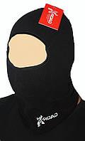 Балаклава - маска флисовая X-Road № 1210
