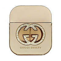 GUCCI GUILTY DIAMOND LIMITED EDITION EDT 50ml TESTER