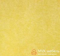 Ткань Финт (флок)