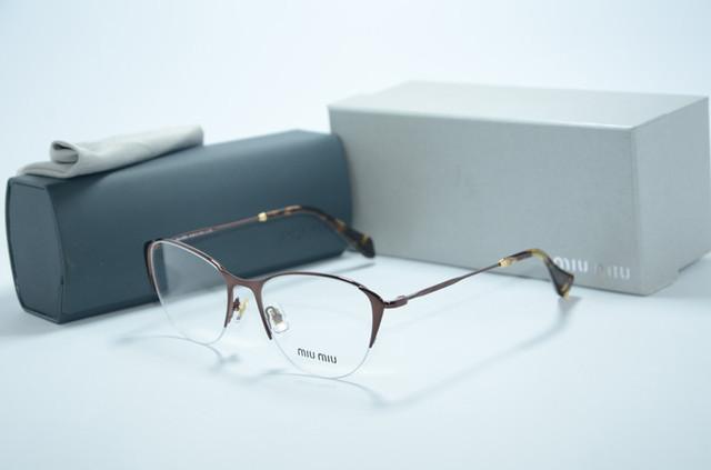 Какие мужские солнечные очки