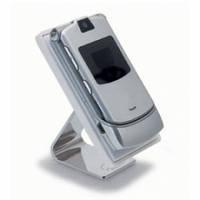 Подставка для мобильного телефона Pool P180052